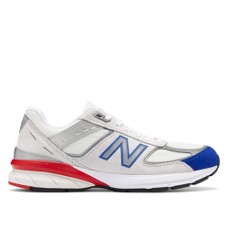 NEW BALANCE : 990 V5 MADE IN US
