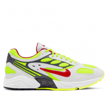 NIKE : AIR GHOST RACER