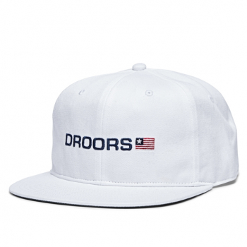 DROORS : DR FLAG ONE SNAP
