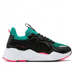 PUMA : RS-X SOFTCASE