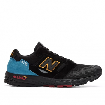 NEW BALANCE : 575 URBAN PEAK