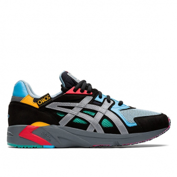 ASICS : GEL-DS TRAINER OG