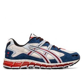ASICS : GEL KAYANO 5 360