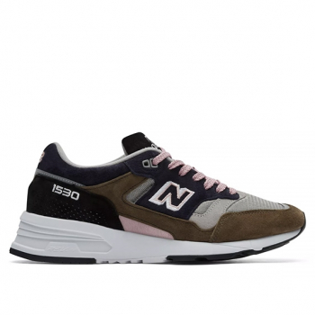 NEW BALANCE : 1530 KGL SOFT HAZE