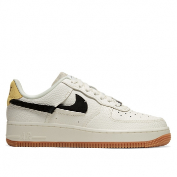 NIKE : WMNS AIR FORCE 1 '07 LXX