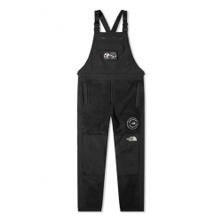 THE NORTH FACE : 7SE HIMALAYAN FLEECE SUIT