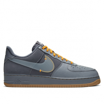 NIKE : AIR FORCE 1 PREMIUM