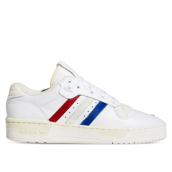 ADIDAS : RIVALRY LOW