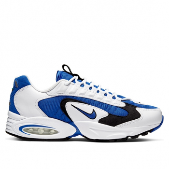 NIKE : AIR MAX TRIAX 96