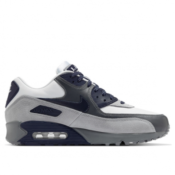 NIKE : AIR MAX 90 LAHAR ESCAPE QS
