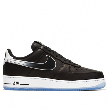 NIKE : AIR FORCE 1 07' CK QS