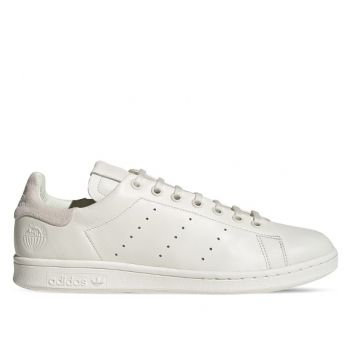 ADIDAS : STAN SMITH RECON