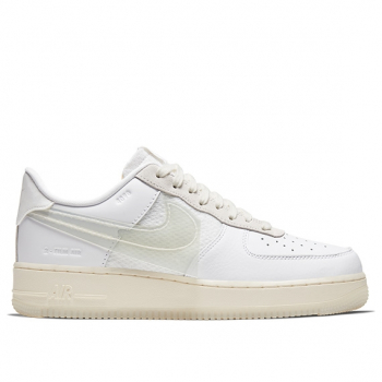 NIKE : AIR FORCE 1 '07 LV8