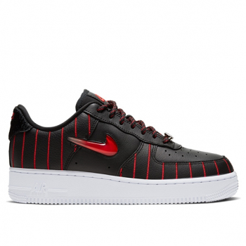 NIKE : W AIR FORCE 1 JEWEL QS CHICAGO