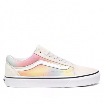 VANS : OLD SKOOL AURA SHIFT