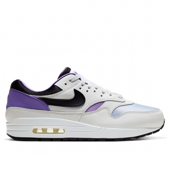NIKE : AIR MAX 1 DNA CH.1