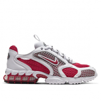 NIKE : AIR ZOOM SPIRIDON CAGE 2