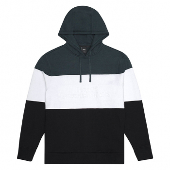 HUF : DIVISION HOODIE