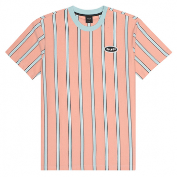 HUF : JEROME YDS SHORT SLEEVE KNIT