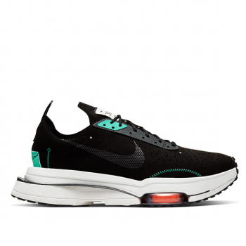 NIKE : AIR ZOOM-TYPE