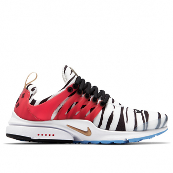 "NIKE : AIR PRESTO COUNTRY ""KOREA"""