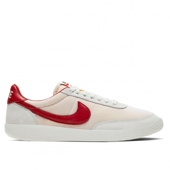 NIKE : KILLSHOT OG SP