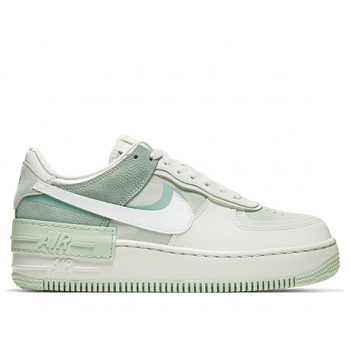 NIKE : W AIR FORCE 1 SHADOW