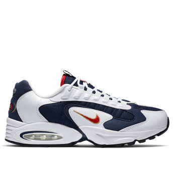 NIKE : AIR MAX TRIAX USA