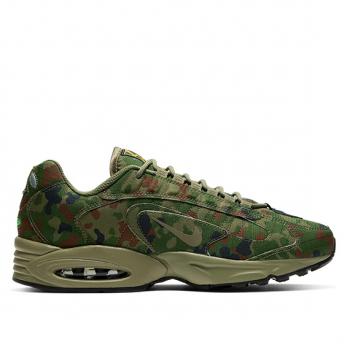 NIKE : AIR MAX TRIAX 96 SP