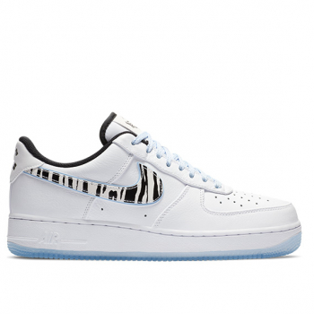 NIKE : AIR FORCE 1 LOW SOUTH KOREA