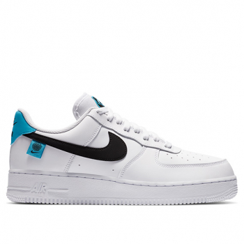 NIKE : AIR FORCE 1 LOW '07 WORLDWIDE