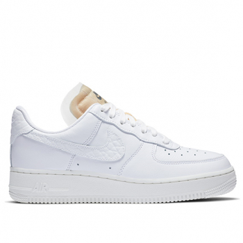 NIKE : AIR FORCE 1 '07 LX W