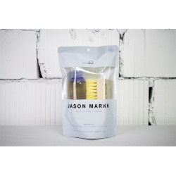 "JASON MARKK : PREMIUM SHOE CLEANER ""ESSENTIAL KIT"""