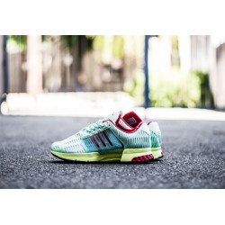 "ADIDAS : CLIMACOOL 1 ""GREEN"""