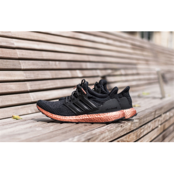 "ADIDAS : ULTRABOOST 3.0 LTD ""BRONZE"""