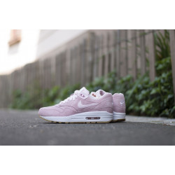 "NIKE : WMNS AIR MAX 1 SD ""PRISM PINK"""