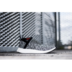 "ADIDAS NMD_CS2 ""GREY/BLACK"""