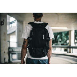 "IMPACT X EASTPAK : FLOID ""LIMITED EDITION"""