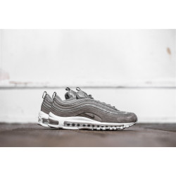 "NIKE : AIR MAX 97 ""COBBLESTONE"""