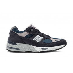 NEW BALANCE : M991FA FLIMBY 35TH ANNIVERSARY